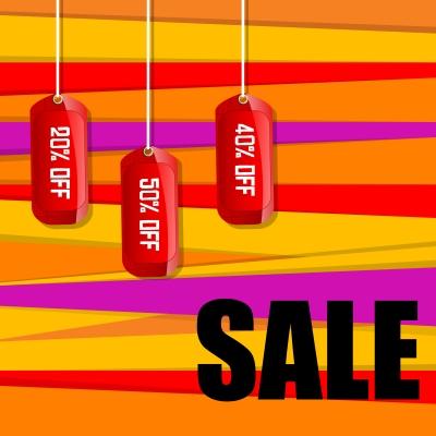 Grocery Shopping Money Savings