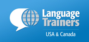 Language Training USA Canada
