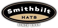 smithbiltHats