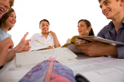 4 tax filing mistakes made by students