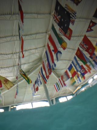 Lost and Found in Moose Jaw | Saskatchewan | Canada | Travel Adventures | larkycanuck.com
