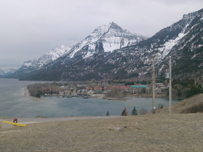 Mountain Meadow Horseback Riding Adventure | Alberta | Canada | Travel Adventures | larkycanuck.com
