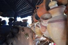 Peru Travels in Sacred Valley | Budget Adventure Travels