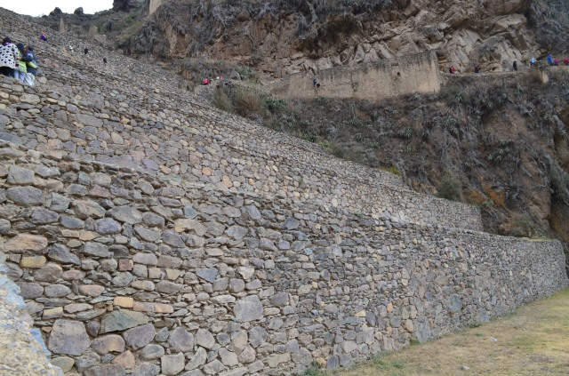 Tour of Sacred Valley Peru with Gate1 Travel | Affordable Adventure Travel