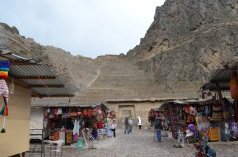 Tour of Sacred Valley Peru with Gate1 Travel   Affordable Adventure Travel