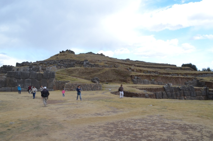 Cusco Peru Adventure Travel | Budget Travel Adventure