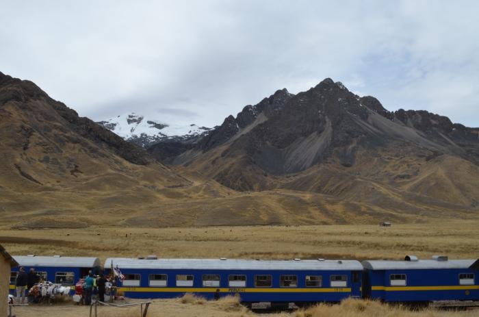 Adventure Vacations Peru Tours | Budget Adventure Travel
