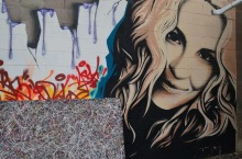 Calgary Events : Artoberfest | Arts & Design