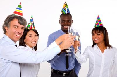 Enjoying some holiday benefits at work? You may need to tell the taxman | Money Savings
