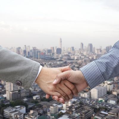 Family Business: How SME income-splitting works | Money Savings